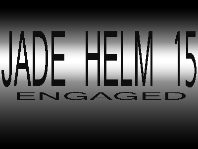 Jade Helm early