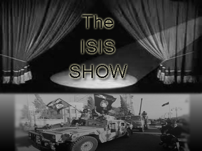 ISIS Show