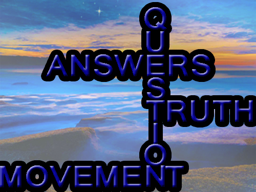 Truth movement